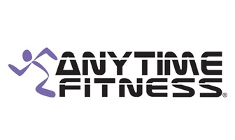 Peter Kittle Toyota Anytime Fitness Offer
